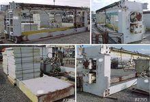 DURCO QPM-1300 113 CU. FT.  QUA