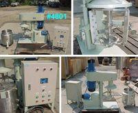 Saim Union Kolkit Co. LYD SML-1