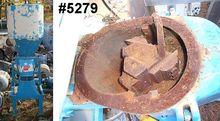 Alpine MODEL B20/10ROE ROTOPLEX