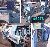 JWI 800G32-16-8SA 8 CU. FT.  FI