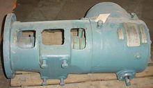 Lightnin 316-REC-153 15 HP  RIG
