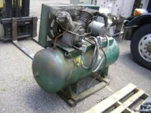Rol-Air 10 HP  AIR COMPRESSOR –