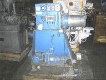 Eiger Model 10L SSE 10 LITER  M