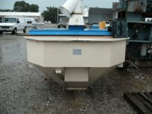 UMT MT100S SIFTER UNIVERSAL MIL