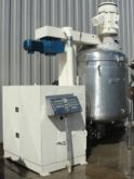 Fryma VME-2400 600 GALLON (2400