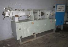 APV Baker Perkins CP1100 TWIN S
