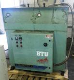 Budzar 20T1210-GOL 24 KW  HOT O