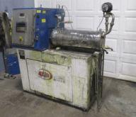 Chicago Boiler KD-25C 25 LITER