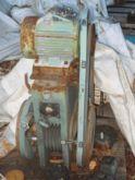 Stokes 146-13 MODEL  MICROVAC V
