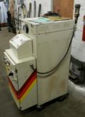 Sterlco M-6016-DX 12 KW  HOT OI
