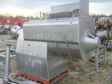 Wolf King 1000 Liter 35 CU. FT.