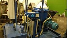 Alfa Laval MOPX 210 TGT-24-60 S