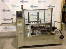 Used Prb packaging s