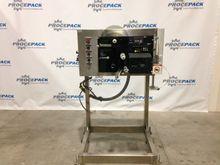 EXA System EX 1500 1498