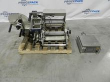 Used KOCH 1758 in Te