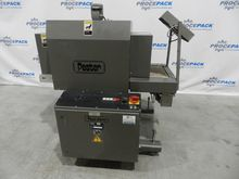 Used 1994 PESTER 302