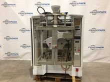 1990 SOMIONATO Packaging System