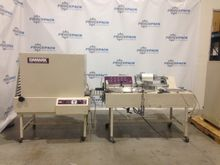 Damark shrink packaging system