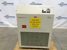 Used Thermo Neslab H