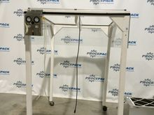 Used LAMINAR FLOW CA