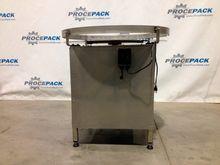 2017 Procepack RT-100 2072