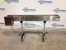 Used 6FT LONG TABLE