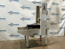 Interpack USA 2086-TBD 2147