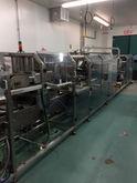 Z Automation Company CH 15 160C