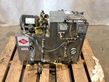 2006 The Electro-Steam Generato