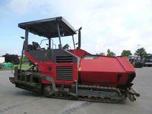 2010 VOLVO ABG 7820 B