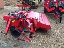 Used JF 3200 SM with