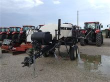 Used 2008 WYLIE HCS-