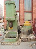 1986 Kalinin plant Forging hamm