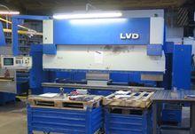 LVD PPN 100/30 MNC
