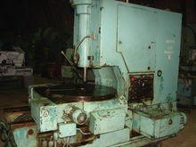 1978 Klin 5M161