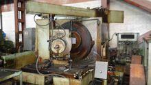 1982 Saratov plant Bevel gear g