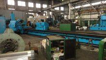 1985 Kramatorsk plant CNC heavy