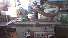 Tool grinding machine STANKO 3E