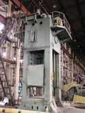 Voronezh plant Trimming press V