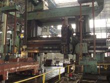 ULYANOVSK plant Plano milling m