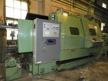 1980 Mazak Slant Turn 30 / 1500