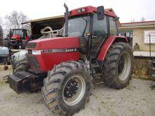 1996 Case IH 5120 Farm Tractors