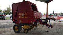 Used 2000 Holland 65