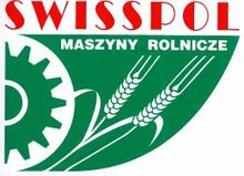 "Cultivator ROTARY ""Maschio"" (br"