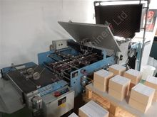 Used 1994 MBO T49/44