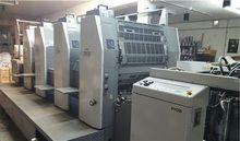Used 2001 RYOBI 784