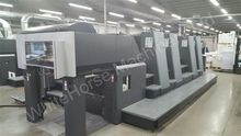 2000 Heidelberg XL75-4PH Age.c