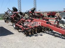 Used 2004 CASE IH 93