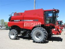Used 2011 CASE IH 70