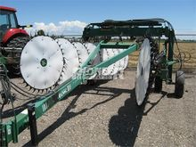 Used 2005 ALLEN 8603